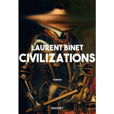 civilizations_9782246813095-1