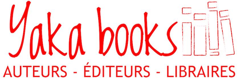Yakabooks, le livre pour tous