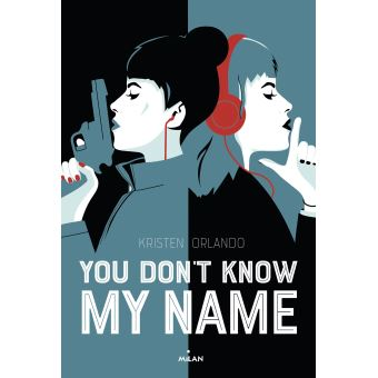You-don-t-know-my-name