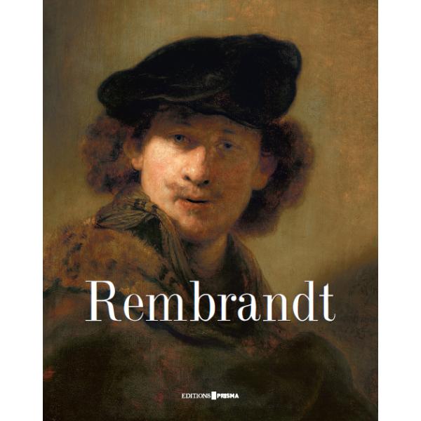Rembrandt d\'Emile Michel