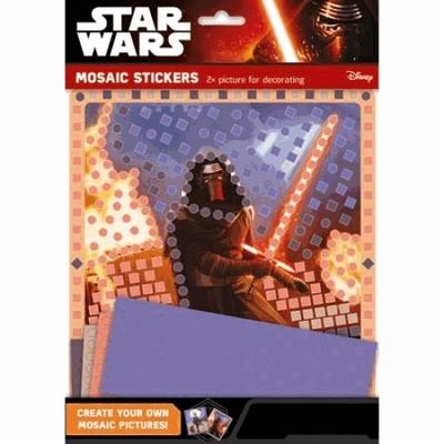 Images à décorer Star Wars