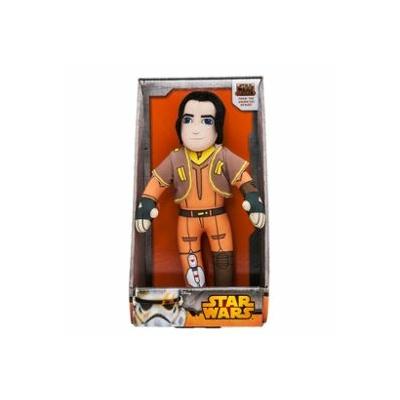 Peluche Star Wars Ezra