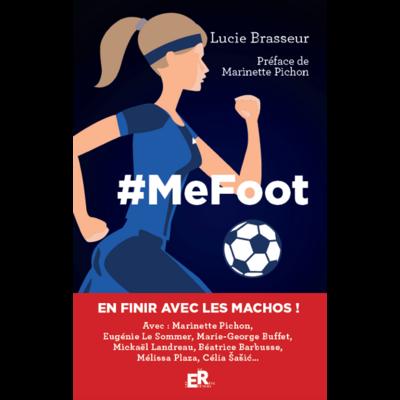 #MeFoot