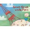 Groin-Groin couv bd
