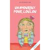 Couv Loulou BD