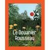 Le-Douanier-Roueau