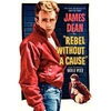 rebel-without-a-cause-red-windbreaker-and-jea-L-Lwjeyb