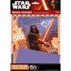 stickers-mosaique-star-wars-8595593810232_0