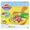 Kit-creatif-Play-Doh-Pizza-Party
