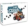car-clash-1