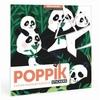 3-puzzles-en-stickers-animaux-poppik