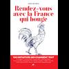 rendez-vous_avec_la_france_qui_bouge