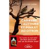 romans-cadavre-vautours-et-poulet-au-citron-9782749935409
