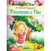 contes-histoires-histoires-magiques-princesses-et-fees-9782754213820
