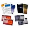 Jeu-de-societe-Monopoly-Systeme-solaire-Winning-Moves (3)