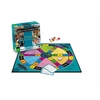 Jeu-de-societe-Winning-Moves-Trivial-Pursuit-Histoire-de-France-1800-Questions (1)