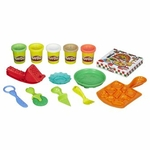 Kit-creatif-Play-Doh-Pizza-Party-2