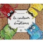 la-couleur-des-emotions_9791026400134