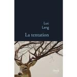la-tentation_9782234087385-1
