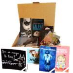 Box Yaka livres 2