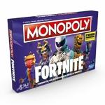 monopoly-fortnite-edition-jeu-de-plateau-inspire-1