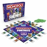 monopoly-fortnite-edition-jeu-de-plateau-inspire