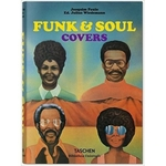 taschen-funk-soul-covers-9783836556262