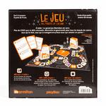 marmiton-le-jeu-des-toqu-s-de-cuisine-10206090_3