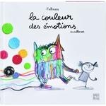 la-couleur-des-emotions-9791026401667_0