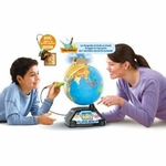 Jeu-scientifique-Vtech-Genius-XL-Globe-video-interactif-4