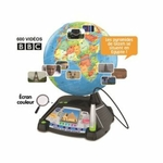 Jeu-scientifique-Vtech-Genius-XL-Globe-video-interactif-3