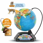 Jeu-scientifique-Vtech-Genius-XL-Globe-video-interactif-2