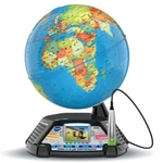 Jeu-scientifique-Vtech-Genius-XL-Globe-video-interactif-1