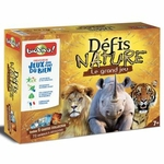 Le-grand-jeu-Bioviva-Defis-Nature-avec-Cartes-Collector