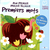jeunesse-premiers-mots-mon-premier-imagier-bilingue-9791029504587