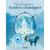 jeunesse-mes-plus-beaux-contes-classiques-9782508032196