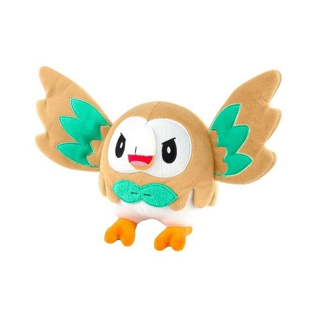 peluche-pokemon-brindibou