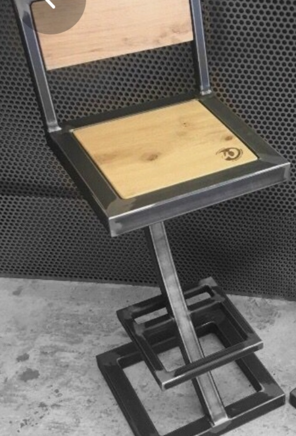 Screenshot_2020-04-24-10-46-38-198_com.miui.gallery