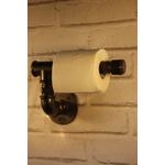derouleur-papier-wc-style-industriel