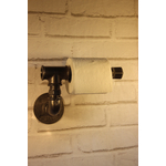 derouleur-papier-toiletle-style-loft