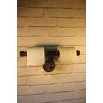 derouleur-papier-wc-style-industriel-lost