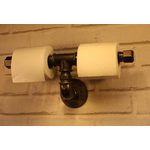 derouleur-papier-toilette-style-industriel