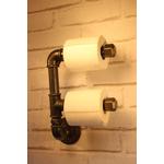 derouleur-papier-wc-style-industriel-double