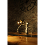 lampe-de-bureau-decoration-industrielle