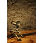 decoration-loft-lampe-industriel-idée-cadeau-noel