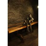 lampe-en-tuyau-style-loft