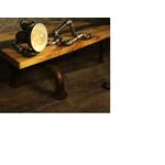 lampe-decoration-lost-lampadaire