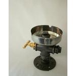 cendrier-amen1-lampadaire-industriel-chiffonier-le-labo-du-kraken-acier-fonte-raccord-vintage-lampe-original-kevin-lestagiaire-style-industrielle-plafonier-applique-decoration-mobilier-resine-epoxy