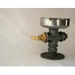 cendrier-amen-lampadaire-industriel-chiffonier-le-labo-du-kraken-acier-fonte-raccord-vintage-lampe-original-kevin-lestagiaire-style-industrielle-plafonier-applique-decoration-mobilier-resine-epoxy-