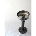 cendrier-a-pique2-lampadaire-industriel-chiffonier-le-labo-du-kraken-acier-fonte-raccord-vintage-lampe-original-kevin-lestagiaire-style-industrielle-plafonier-applique-decoration-mobilier-resine-ep
